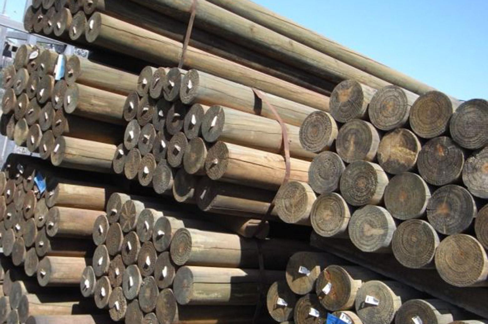 Logs-(1)