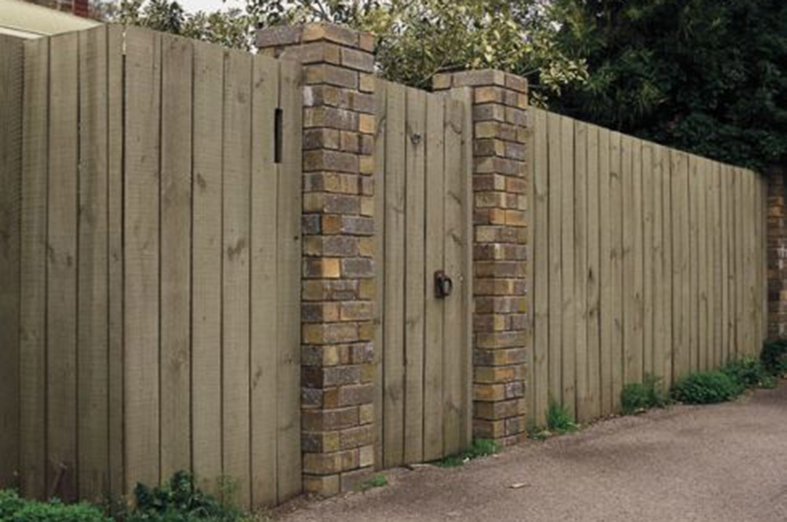 Paling-Fence-(2)